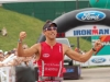 Boulder\'s Billy Edward finishes seventh overall in 9:12:09