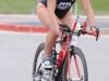Kathy Alfino won the 45-49 age group