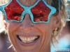 Marcie Maccaux shows a sparkle in her eye