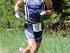 Jason Michalak hits his stride