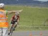 Boulder Peak 2011 (Photo: Jim J. Narcy)