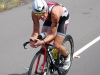 2014 Ironman World Championship