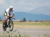 2015 Ironman Boulder