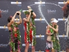 2015 Ironman World Championship