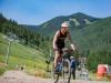 XTERRA Mountain Championship