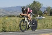 2019 Ironman 70.3 Boulder