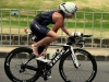 Rebekah Keat places 2nd at Geelong 70.3