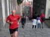 Kelsay running in Prague