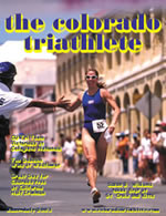 Archived Print Issue #20 June/July 2003