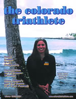 Archived Print Issue #22 Winter 2004