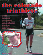 Archived Print Issue #23 Summer 2004