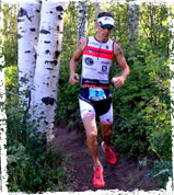Colorado's Middaugh and Duffy Win XTERRA Southeast Championship