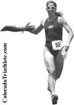 Susan Bartholomew Williams