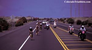 2000 Ironman World Championship Photo Gallery