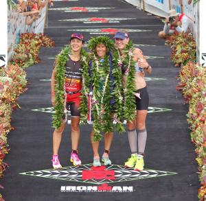 2014 Ironman World Championship Photo Gallery