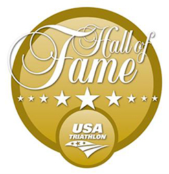 USAT Hall of Fame