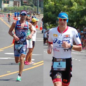 2015 Ironman World Championship Photo Gallery