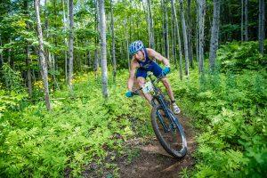 Colorado Triathlete – Your news source for triathlon in Colorado
