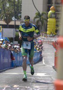 Ironman World Championship Photo Gallery