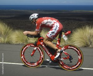 2016 Ironman World Championships Photo Gallery